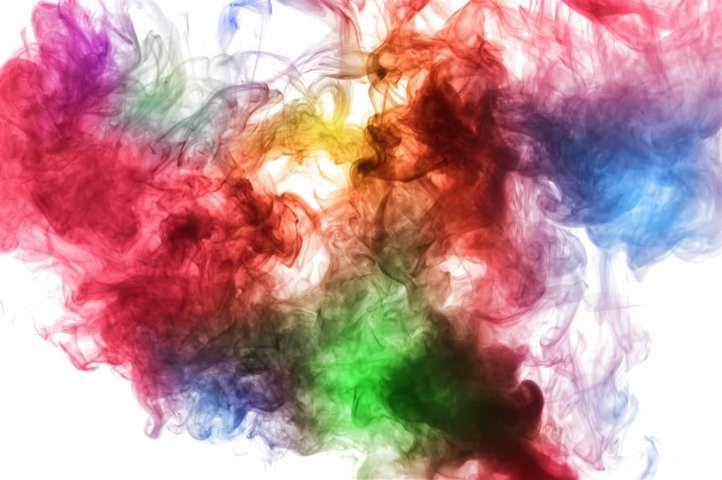 """关于""""有一种色彩属于我""""的作文"""