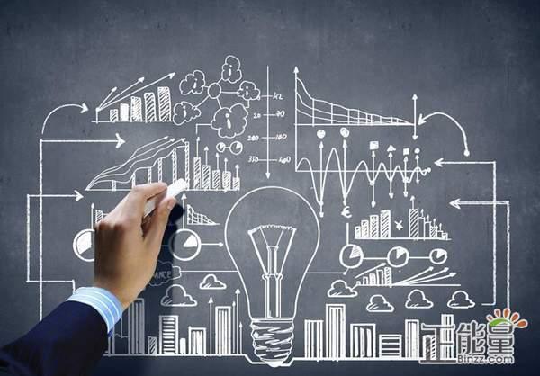 创业公司,机遇与挑战并存