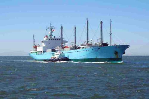 为保证顺利通过PSC,对未经开航前检查的船舶,或未按规定纠正缺陷的