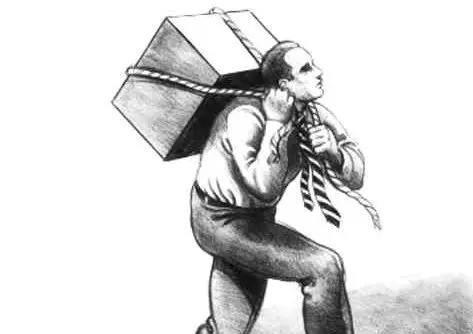抖音关于学会放下的经典语录视频:你若放的下,那么你一定会很强大!