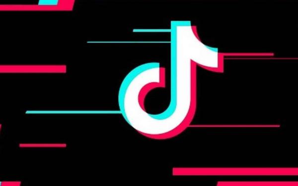 抖音翻转字幕视频怎么做_抖音翻转字幕视频操作方法介绍【图】