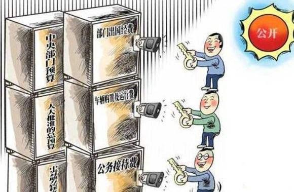 财政预算制度改革策略与方向