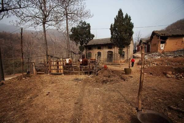 农村综合产权制度改革措施