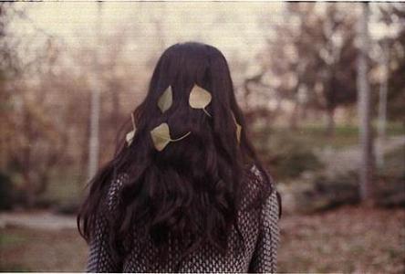 一禅小和尚语录视频:如何忘记一个曾经深爱的人