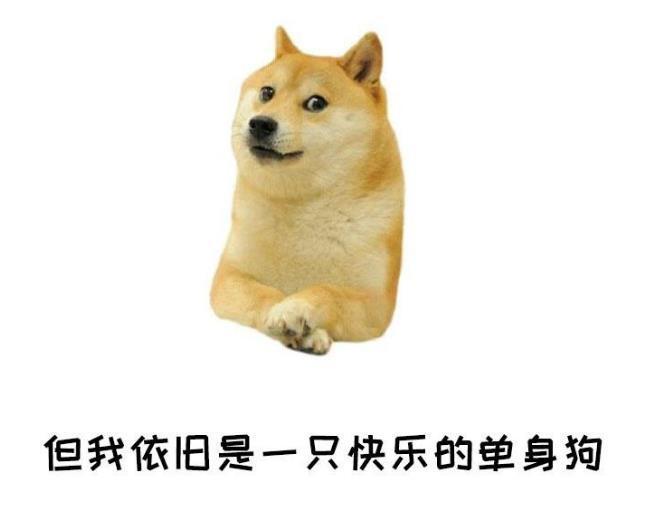 单身狗祝福七夕情人节的话澳门威尼斯人在线娱乐
