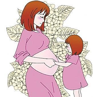 妊娠高血压病人慎用的药物可减少血容量、使胎儿缺氧的是A.利尿剂
