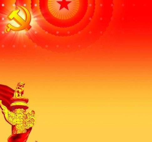 """在1949年3月召开的党的(  )上,毛泽东提出""""务必使同志们继续地保"""