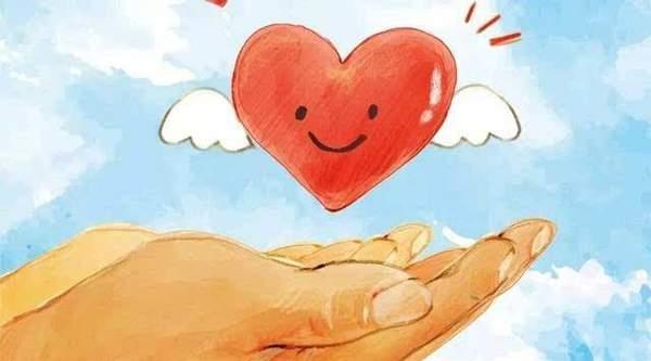 2018医院无偿献血倡议书