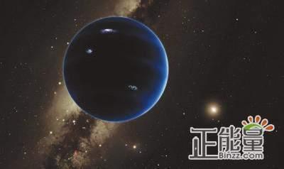 """被国际天文学联合会第二十六届大会""""开除""""出太阳系行星队伍的是什么星"""