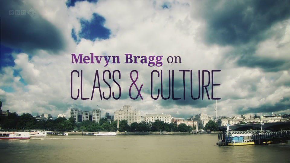 阶级与文化观后感精选