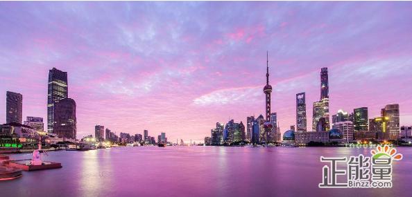 新濠天地网站语录:世界镜头下的中国,我为您骄傲!