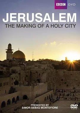 耶路撒冷:圣城的诞生观后感精选