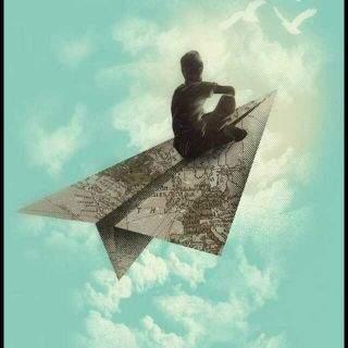 自律的人生才自由|关于人生自律与自由的感悟