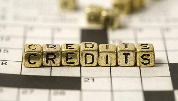淺析政府專項債發行中法律意見書的擬定
