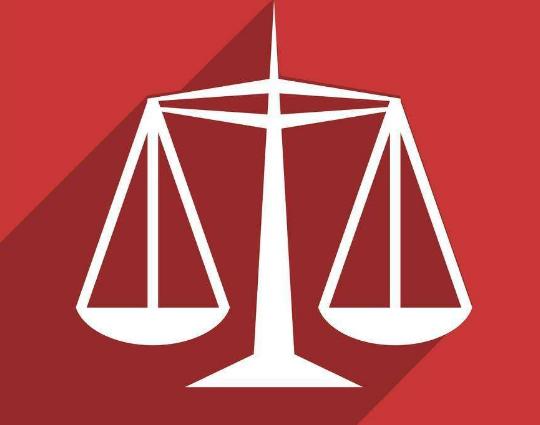 2018上半年司法所工作总结心得范文