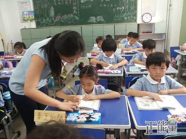 大学生教师工作顶岗实习心得体会【3篇】