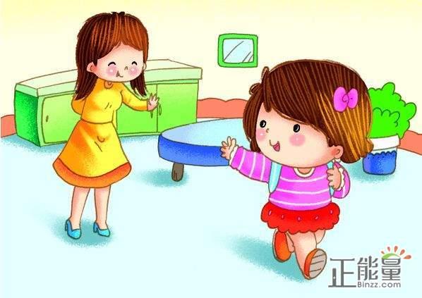 幼儿园童心教师工作心得体会