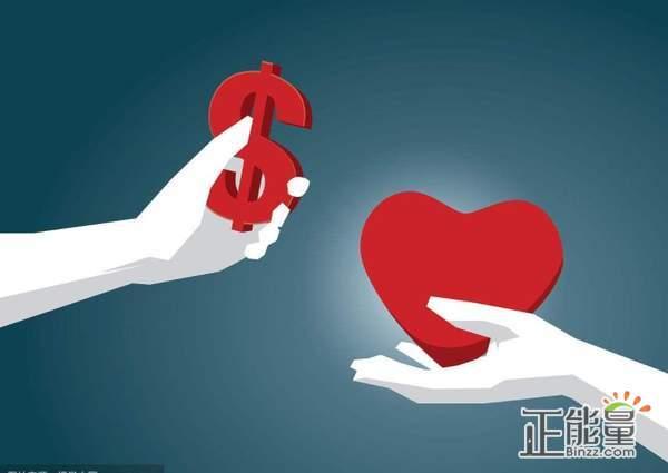 商会做好慈善组织工作方案措施