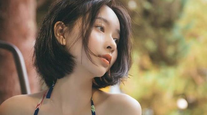 早安心语正能量语录【9.16祝你周末快乐】