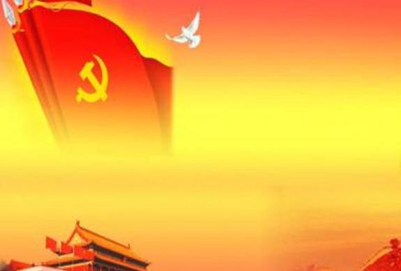 党中央希望团中央新一届领导班子带头__________,把新时代共青