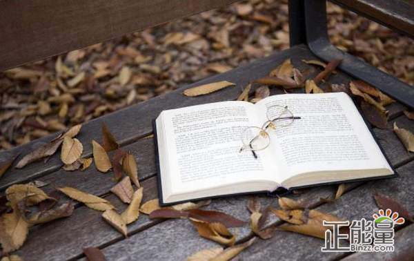死灵之书读后感书评欣赏