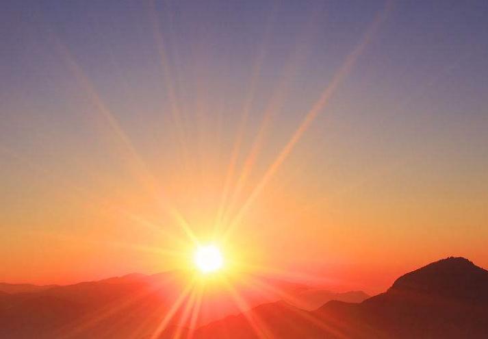 致自己的早安心语正能量说说励志语录大全