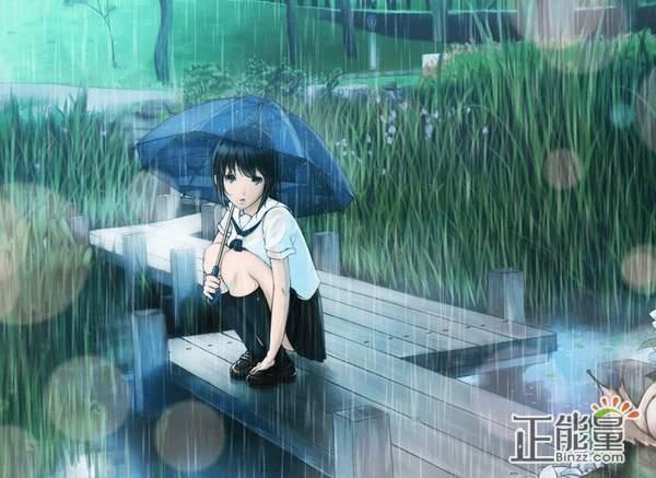 致自己澳门金沙在线娱乐官网说说心情短语:孤独是生命的常态