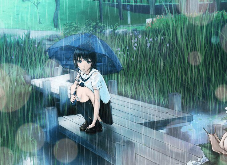 致自己励志说说心情短语:孤独是生命的常态