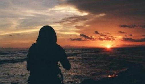 情感故事:女人为谁而活,我的一夫两妻丈夫