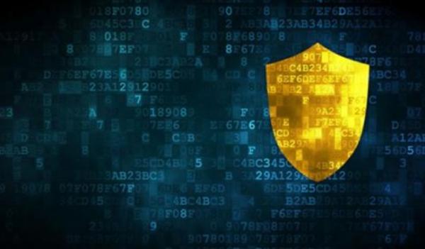 網絡安全知識競賽試題及答案大全匯總