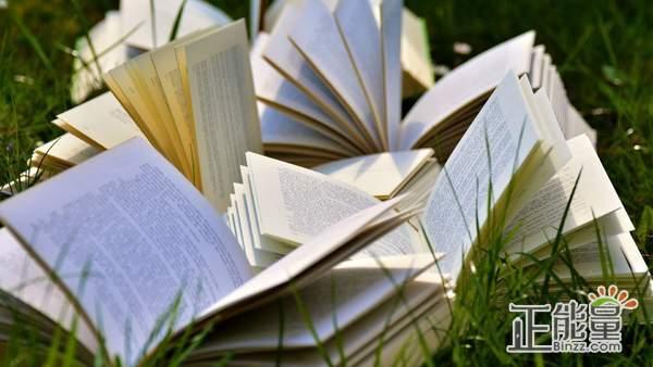 活着读后感范文欣赏