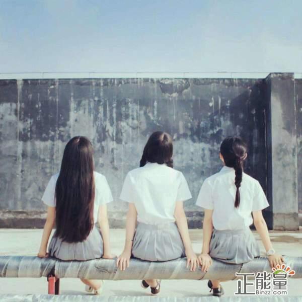 孤独,是因为缺少真正的友谊