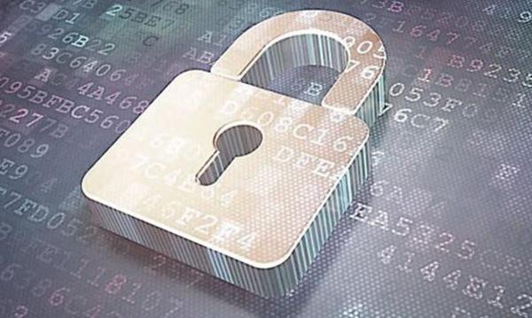 国家网络安全宣传标语精选50条