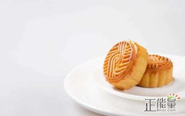 市食药局保障中秋节月饼食品质量安全四项措施