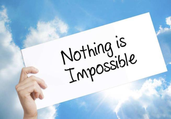 经典正能量语录:这一秒不放弃,下一秒就会有希望!