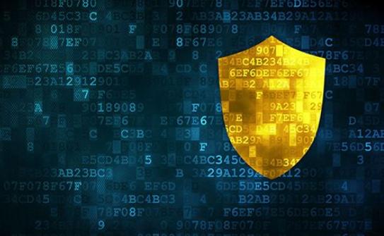 网络安全法治宣|网络安全净网宣传标语精选10条