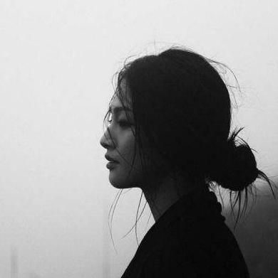 最新哄女朋友经典语录精选50条