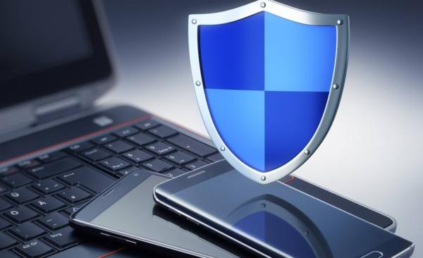 网络安全净网宣传标语精选10条