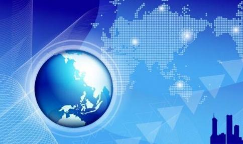 国家网络安全宣传周主题_国家网络安全宣传标语精选50条