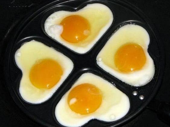 我学会了煎鸡蛋作文300字叙事作文