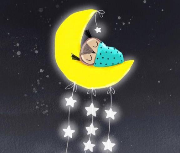 经典晚安正能量澳门金沙在线娱乐官网心情说说:努力和其他东西无关
