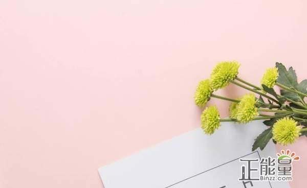 关于人生哲理的句子:但凡有耐心的人,往往能笑到最后!