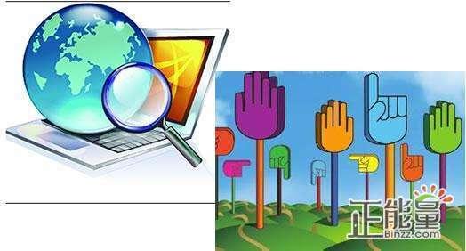 市委巡察办强化巡察信息宣传工作方案措施