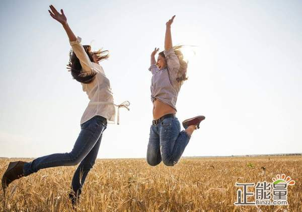 新濠天地官网情感语录关于友情的句子: