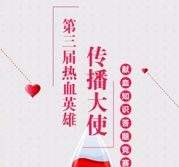小明昨夜喝了点小酒,今天去献血被告知转氨酶超标了。以下哪组数据是小