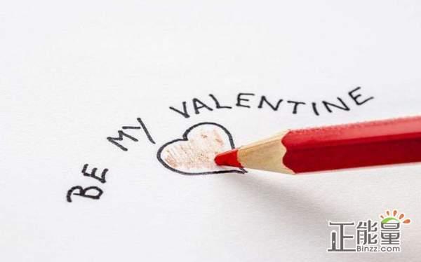关于自己嘴笨的爱情说说:嘴笨的人,心都用在了做事上