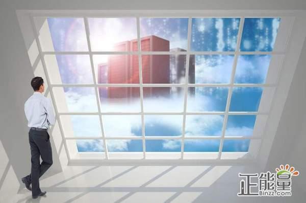 公安局交警四大队提高窗口服务质量方案措施