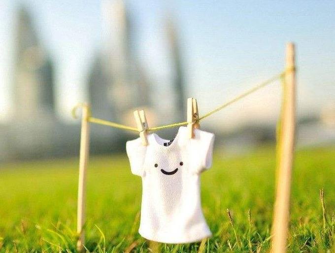生活有温度的人,终究会遇见幸福