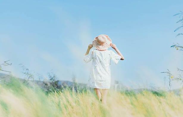 早安心语正能量励志名言:但愿这不是梦!
