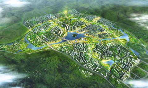[北京市住房和城乡建设委员会]城乡建设宣传标语精选60条